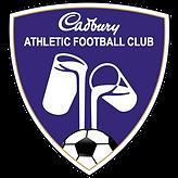 Cadbury Athletic FC_400px.png