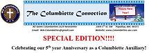 newsletter image 5yr anniv for website.J