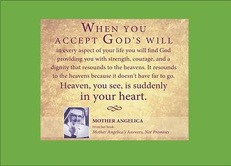 accept prayer 2.jpg