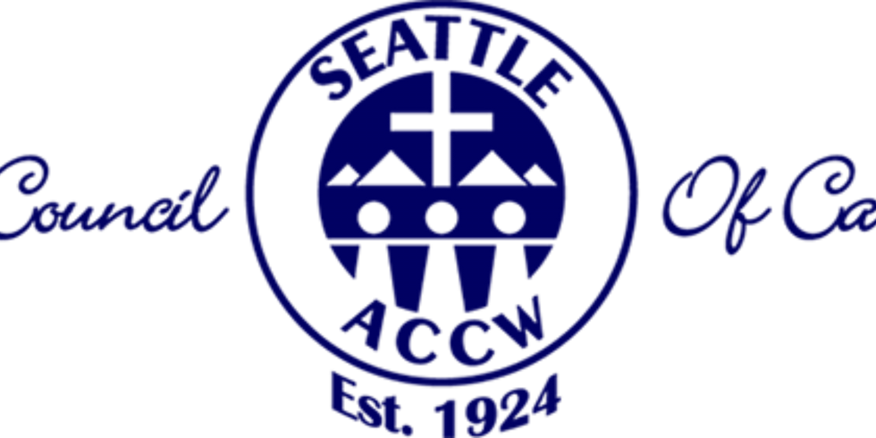 Archidocesan Council of Cathilc Women Convention