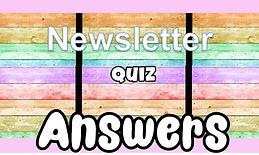 quiz answers pic.JPG