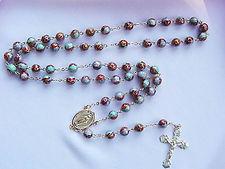 rosary_beads_009.jpg