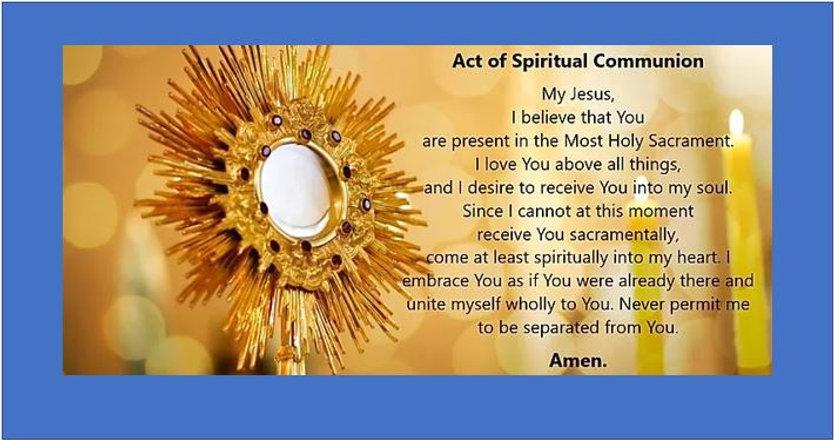 spirit communion 1.JPG
