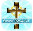 sinner to saint1.JPG