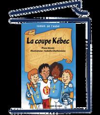 La coupe Kébec