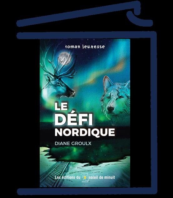 defiNordique_iconeweb.png