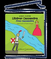 Libérer Cassandra