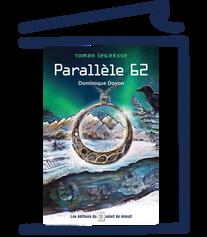 Parallèle 62