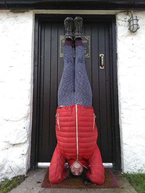 Claire Headstand.jpg