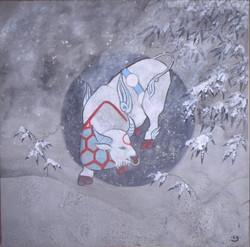 Itegami1.JPG