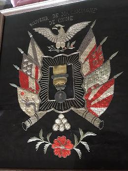 Médaille de la campagne de Chine.jpeg