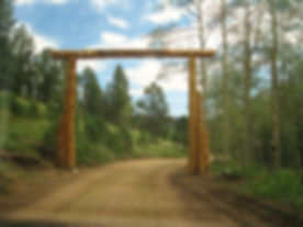 camp entrance (2).jpg