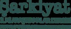logo dergi.png