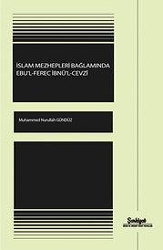 Varlık 1.jpg