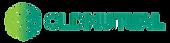 OM_Logo.png