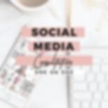 Social Media Consultation.png