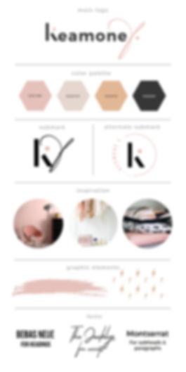 Keamone F_Style Guide.jpg