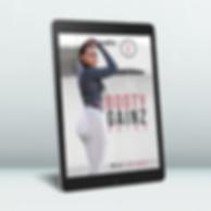 ebook-solo-mockup-1024x1020.png