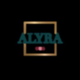 Shop-Alyra-MAIN.png