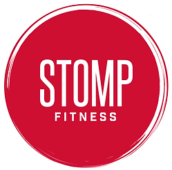 STOMP amended logo.png