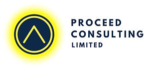 Proceed%2520Consultancy%2520(3)_edited_e