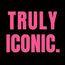 TRULY ICONIC LOGO BLACK BACKGROUND.png