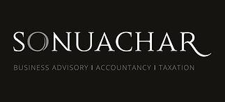 Sonuacher_logo_tagline%20TRANS_edited.jp