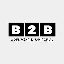 B2B White (1).png