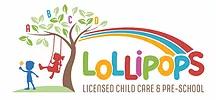 Large Logo Lollipops_JPG.webp