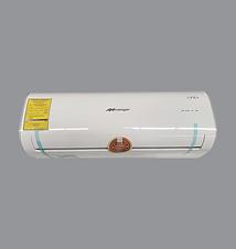 Sólo frío/Cooling only  / 230V / 12k BTU