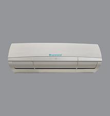 Frío/Calor/Cool and Heat  / 220V / 18k BTU