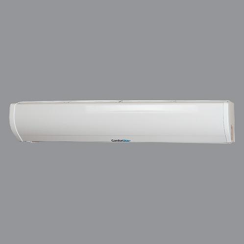 Cortina de aire ComfortStar EAC-900