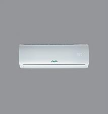 Frío/Calor/Cool and Heat / 230V / 36k BTU