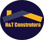 N&T Construtech
