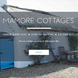 Mamore Cottages