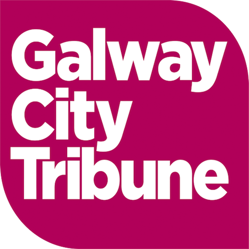 Galway City Tribune