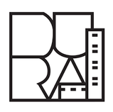 Dundee University Review of the Arts