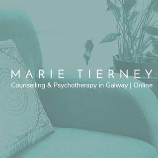 Marie Tierney Psychotherapy