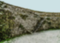 k-mitch-hodge-ecXlF5zzGmQ-unsplash.jpg