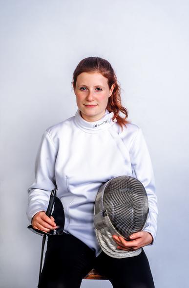 Fencer, Before