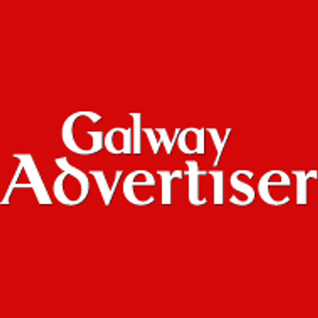 Galway Advertiser