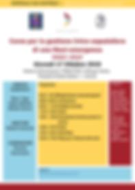 Locandina PEMAF-SICUT verona 2019.png