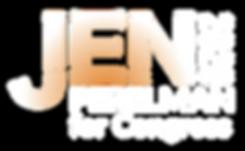 Jen2020_logoforcongress_w.png