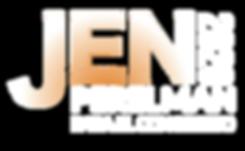Jen2020_PARAELCONGRESSO_w.png