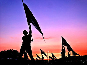 color guard_edited.jpg