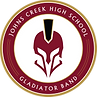 JohnsCreekHS2020-BandLogo-Circle-White.p