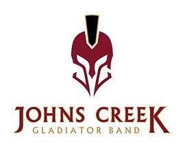 JohnsCreekHS2020-BandLogo-FINAL-stacked.