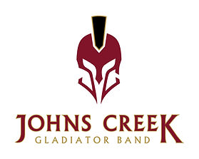 JohnsCreekHS2020-BandLogo-FINAL-stacked.