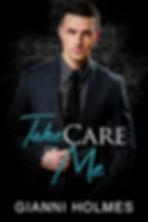 Take Care of Me.jpg