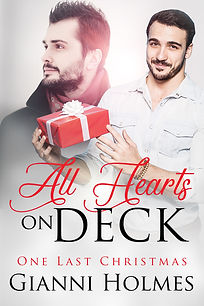 All Hearts on Deck.jpg